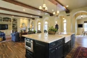 island in the kitchen pictures 84 custom luxury kitchen island ideas designs pictures