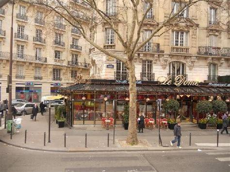 hotel lenox montparnasse 3 star hotel paris hotel cafe on a near corner wonderful picture of lenox