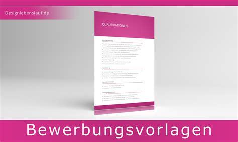 Bewerbungsfoto Nordhausen Application Writing Service Bewerbung7 7 Www Bewerbung De Bewerbungsschreiben Bewerbung