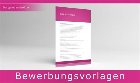 Bewerbung Ferienjob Klinik Application Writing Service Bewerbung7 7 Www Bewerbung De Bewerbungsschreiben Bewerbung