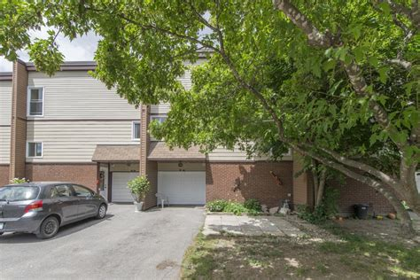 lynwood houses for sale ottawa house for sale in lynwood village 3f harwick crescent 249 000 sold