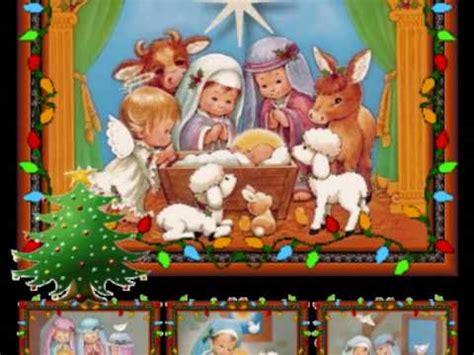 imagenes d navidad animadas feliz navidad animada youtube