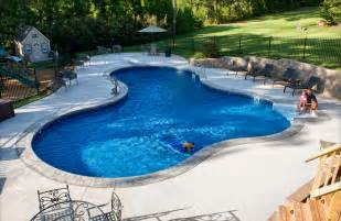 Swimming Pool Designers Pool Ideas Architectural Design