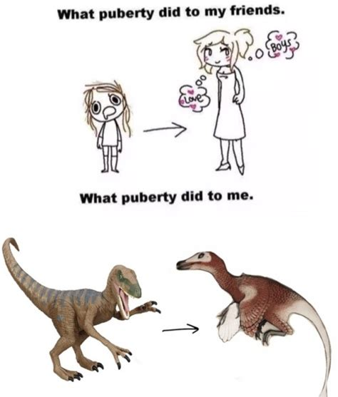 dinosaur memes meme dinosaur