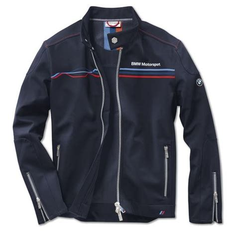veste softshell bmw motorsport pour homme collection
