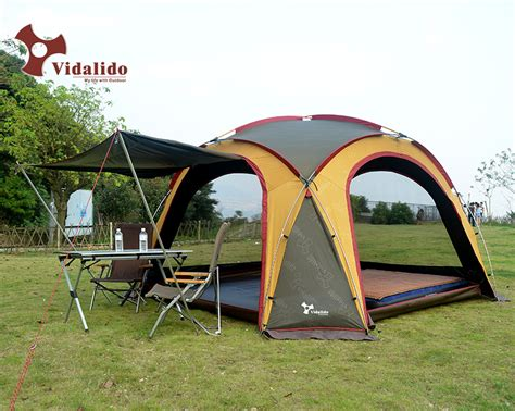 cheap awnings for cers popular car canopy tent buy cheap car canopy tent lots