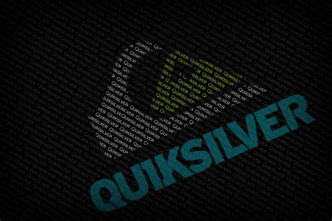 Quiksilver 3 Jpg quiksilver 3d wallpaper 729 image pictures free