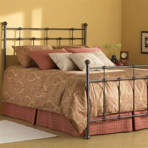 double trundle bed fashion bed group dexter twin trundle bed b40143t