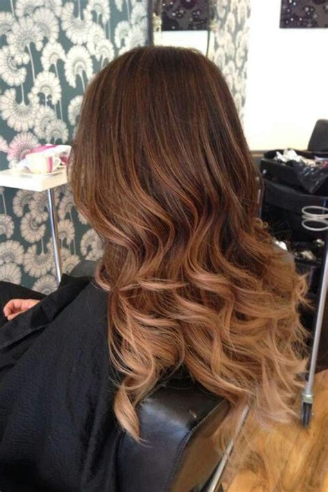 balayage ombre hair dark to light don t like brown ombre balayage balayage pinterest