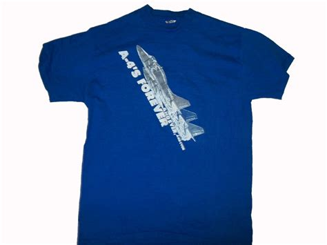 Tshirt Us Airforce 4 t shirt usaf a 4 180 s forever l 214 vrigt u s air