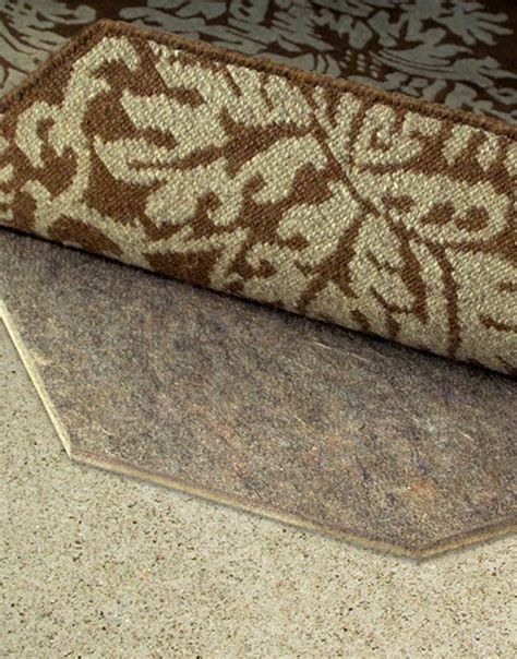 noise reduction rug pad images  pinterest rug