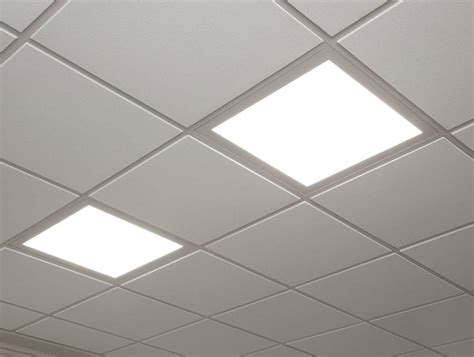 suspended ceiling rating why are suspended ceilings so commonly used avent interiors