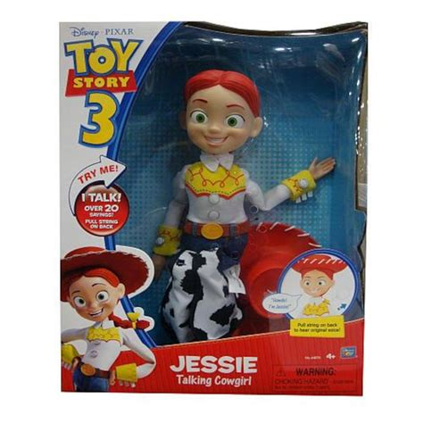 5 Buzz About Our Favorite by Story The Talking Toys Quot R Quot Us