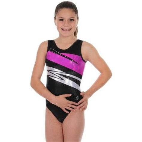 are leotards comfortable 27 best images about sleeveless competition leos on