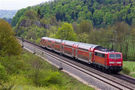 deutsche bagn deutsche bahn weathering the railway technology