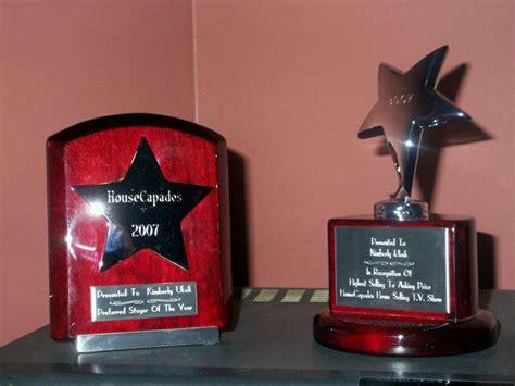 elite home decor kimberly uksik of elite home decor wins two awards