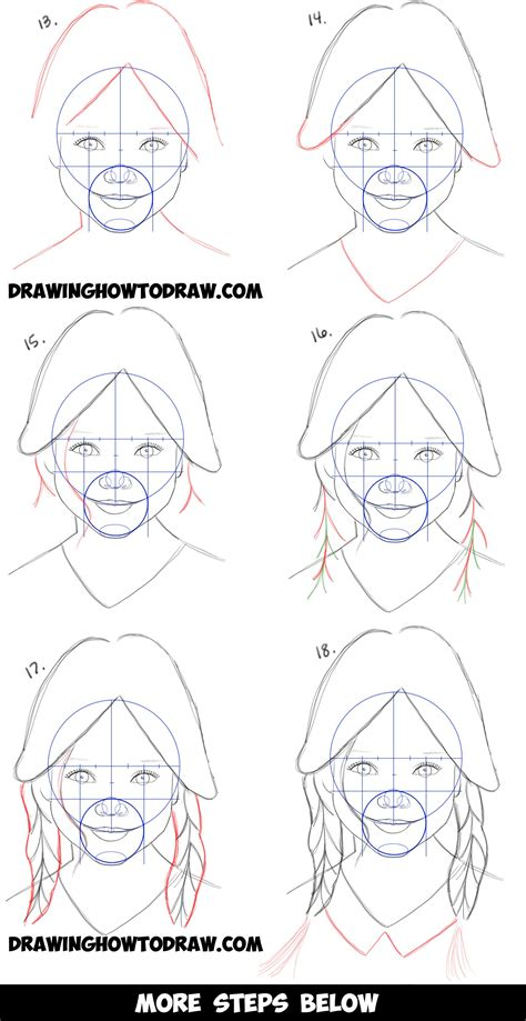 coloring tutorial breathtaking realistic drawing tutorials 17 085 cateye