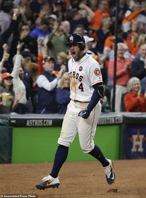 houston astros world series chions the ultimate baseball coloring activity and stats book for adults and books springer rewards hinch s faith as astros near series title