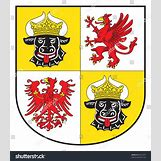 German Coat Of Arms Black And White | 1391 x 1600 jpeg 707kB