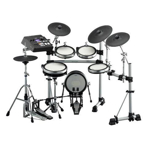 Harga Kick Pad Drum Elektrik jual yamaha drum elektrik dtx 900 murah bhinneka