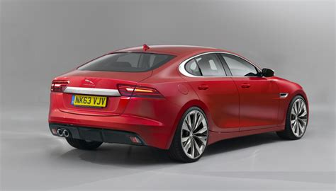 jaguar live jaguar xe launch here on driving co uk live from 7