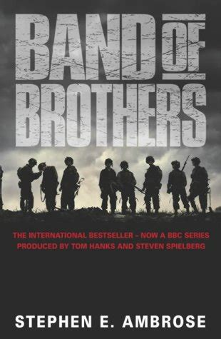 picture book band band of brothers book quotes quotesgram