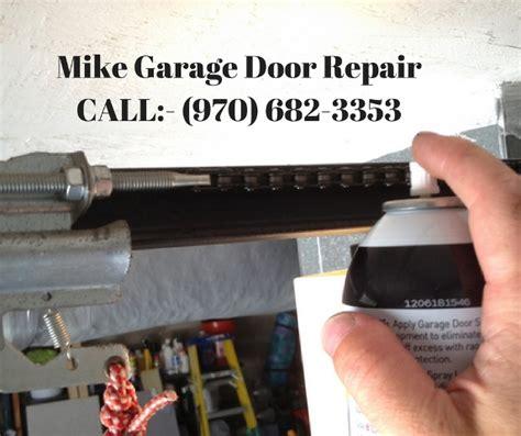Garage Door Silencer Reviews Ppi Blog Garage Door Silencer