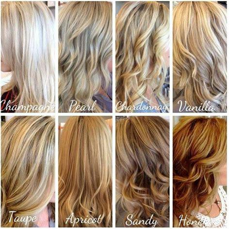 summer 2013 golden hair colors aveda blonde hair color aveda blonde hair color best way