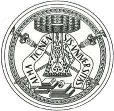 uni pavia universidad de pavia 171 nostra italia