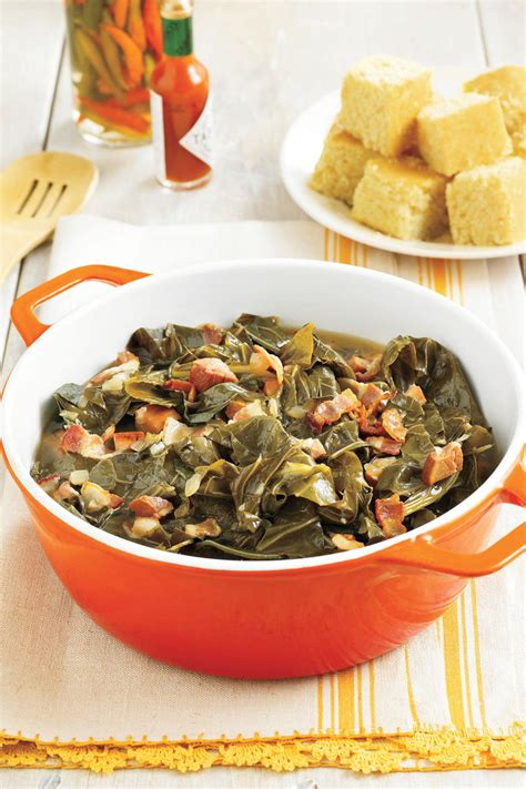 Comfort Food Side Dishes by Classic Southern Comfort Food Classic Side Dish Recipes