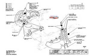 69 camaro wiring diagram manual 69 image wiring 69 camaro wiring diagram manual 69 camaro wiring harness diagram on 69 camaro wiring diagram manual