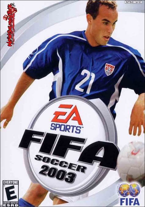 Pc Fifa 2017 Version fifa 03 free version pc setup