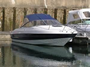 2005 bayliner 212 cuddy cabin boats yachts for sale
