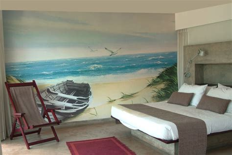 how to paint a mural on a bedroom wall wall murals hand painted murals for home business for