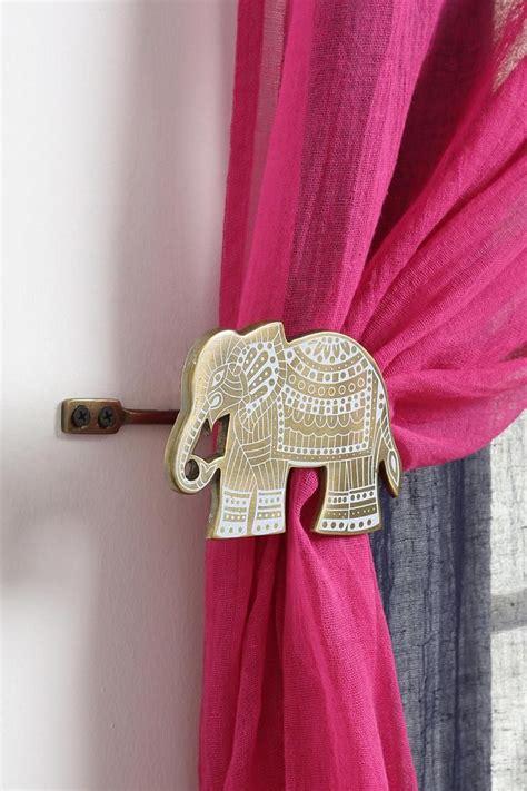 pink curtain tie backs pink curtain tie back hooks curtain menzilperde net