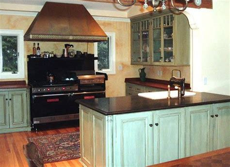 Mobile Home Kitchen Cabinets by Best 25 Mobile Home Kitchens Ideas On Mobile