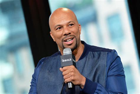 movie actor common live now roland talks with common at abff