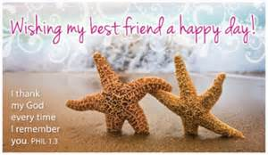 free best friend day 6 8 ecard email free personalized birthday cards
