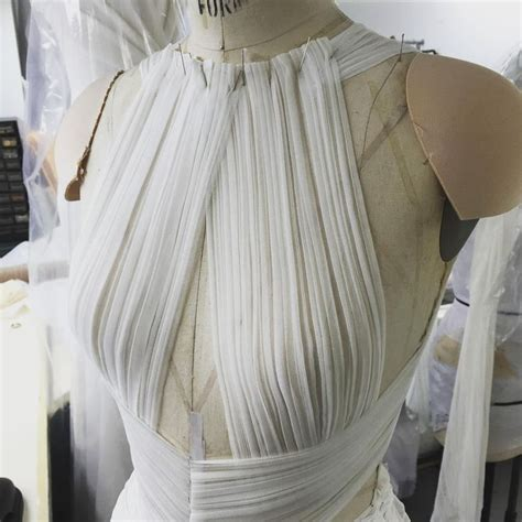draping fabric 17 best ideas about draped dress on pinterest draping