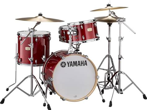 bass pro shop cranberry pa yamaha stage custom birch bop kit 18 12 14 cranberry