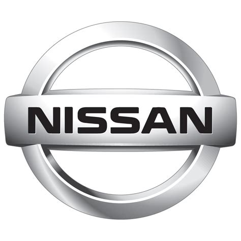 nissan logo png nissan logo vector free download eps ai cdr pdf