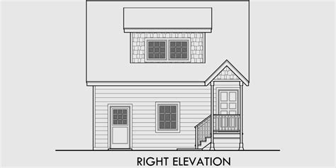garage guest house floor plans carriage garage plans guest house plans 3d house plans