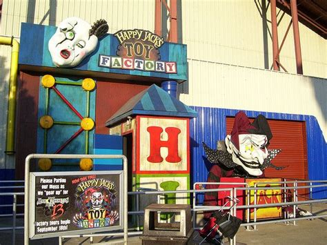 themes in the house behind the cedars 1000 images about cedar point on pinterest
