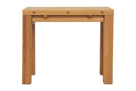 extending console table extending console table harvey norman ireland