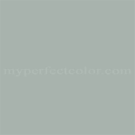 dulux 438 elephant grey match paint colors myperfectcolor