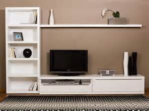 tv shelving ideas lcd units nic take