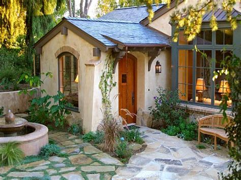 cottage style exterior paint colors for cottage homes cottage style homes