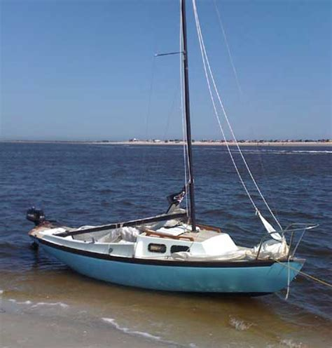 sailing boat victoria victoria 18 sailboat for sale