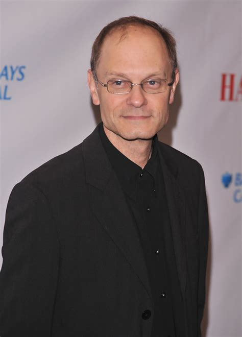 David Hyde Comes Out by David Hyde Coming Out Zimbio