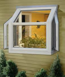 vinyl replacement windows home window replacement new jersey